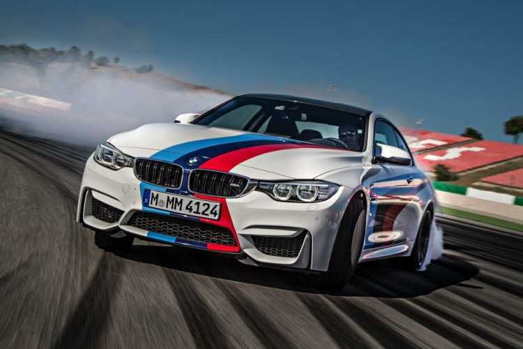Top 5 Fastest Cars >> Top 5 Fastest Bmws Of All Time Autos Speed
