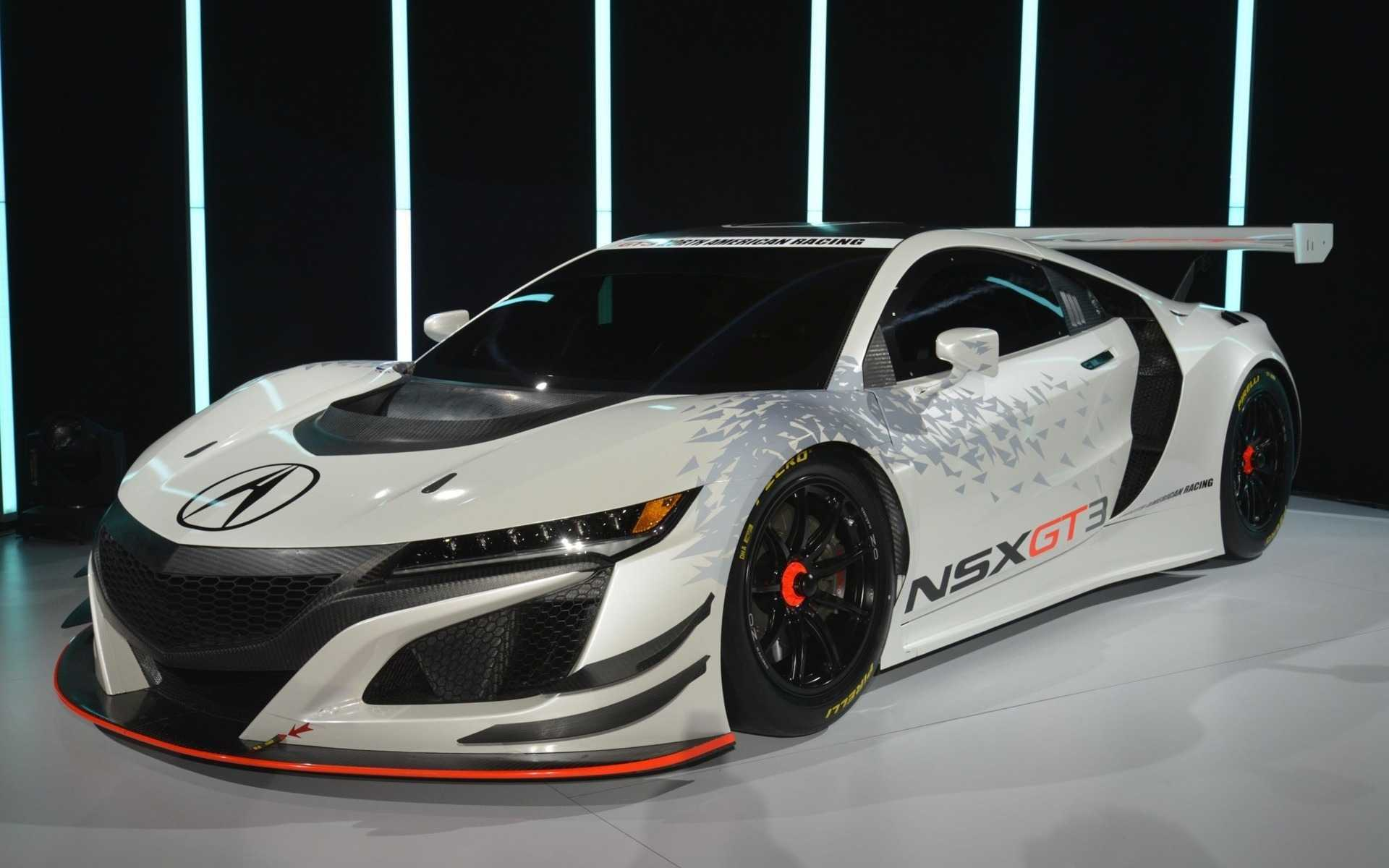 20 Future Supercars And Sports Cars Worth Waiting For Autos Speed
