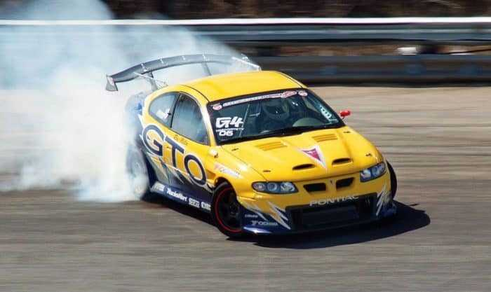 10 Best Drift Cars Of All Time Autos Speed